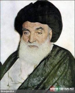 وجود سربازی از امام زمان(عج)، که خار چشم محمد رضا شاه بود........