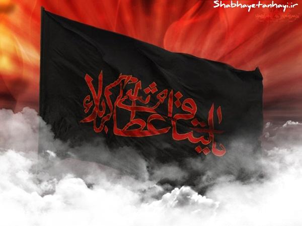 حالت منامیه در سید الشهدا در چه زمان هایی رخ داد؟؟؟ منبع سخنان آیت الله جوادی آملی......................کتاب قرآن در قرآن،ص123