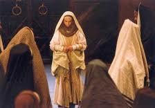 یادگاران پیامبر نور و رحمت