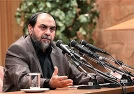 جلسه سخنرانی استاد حسن رحیم پور ازغدی با موضوع مفهوم یابیاسلامی در سینمای دینی(نقش رسانه در سبک زندگی عاشورایی-1)