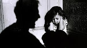 مجازات پدر در برابر کشتن فرزند